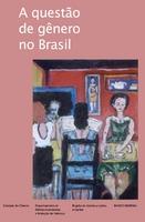 A questão de gênero no Brasil