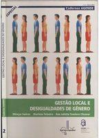 Gestão local e desigualdades de gênero.