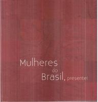 Mulheres-brasil-presente.jpg