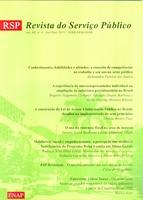 Mobilidade social e empoderamento: a percepção das mulheres beneficiárias do programa Bolsa Família em Minas Gerais