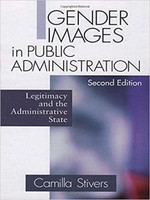 Gender images in public administration legitimacy and the administrative state