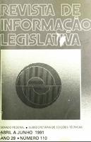 Questões e direitos relativos à mulher nas Constituições do Brasil e de Minas Gerais