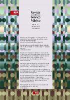 As mulheres nos altos escalões da administração pública no Brasil