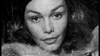 Ângela Diniz (1944-1976)