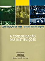 [Princípios e Direitos Fundamentais] A Participação das Mulheres na Elaboração da Constituição de 1988